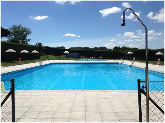 piscina_p2